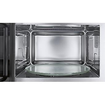 Bosch Bosch Iintegrated Microwave Stainless 20l hmt75m654 800w