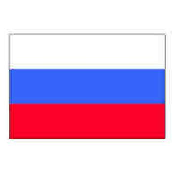 Russia Flag 5ft x 3ft