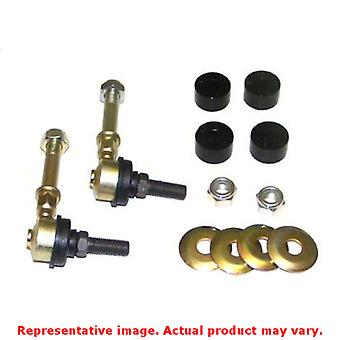 Whiteline Sway Bar Links W23188 Front Fits:MITSUBISHI 1990 - 1992 GALANT BASE