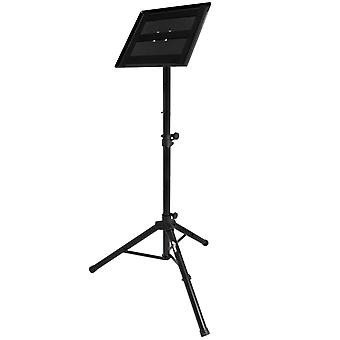 Tiger Heavy-Duty Laptop Stand / Projector Stand