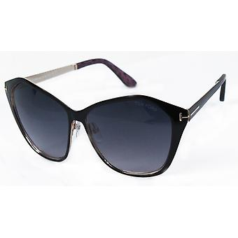 Tom Ford FT0391 Lena 05B Sunglasses