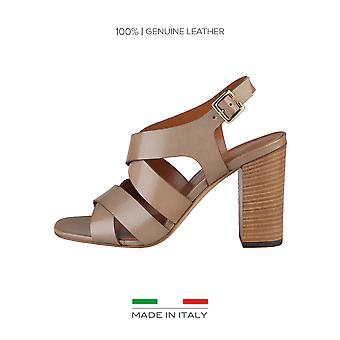 Made in Italia Women's Sandals