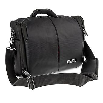Caseflex Camera Bag - Black