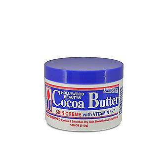 Hollywood Beauty Cocoa butter 10.5oz 213g