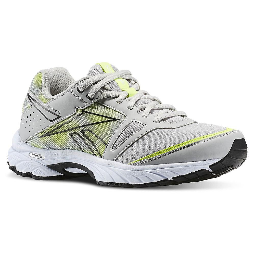 Reebok Triplehall V65838 fitness all year women shoes