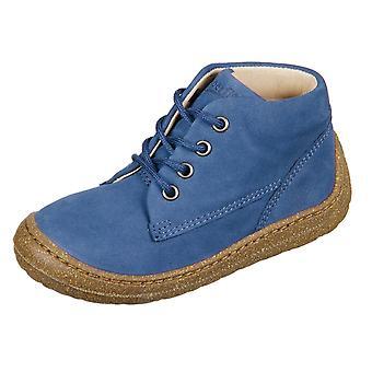 Superfit Chaussures bébés universel de Bluette 10033784