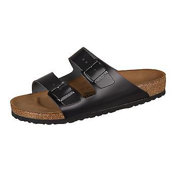 Birkenstock Arizona Leder 051191 universal  men shoes