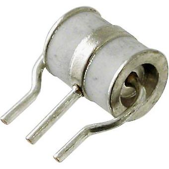 Surge arrester SMD 2046 230 V 10 kA Bourns