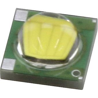 HighPower LED Cold white 5 W 135 lm 125 °