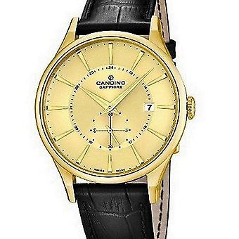 Candino watch elegance delight C4559-2