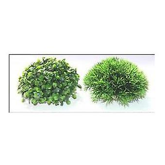 Sydeco Marine Moss (Fish , Decoration , Artificitial Plants)