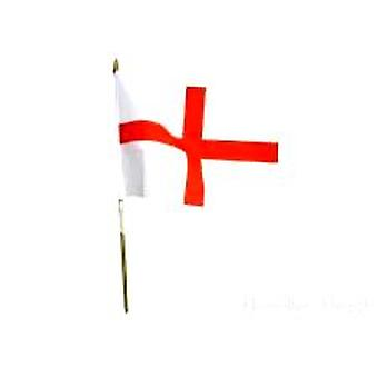 England-Hand-Held-Flag