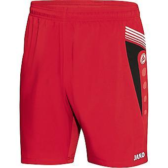 JAMES sports shorts Pro
