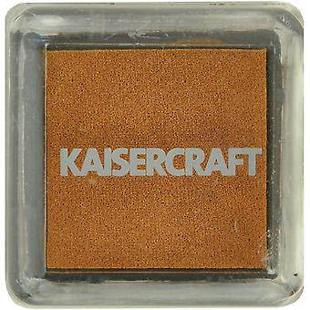 Kaisercraft Mini Ink Pad-Vintage