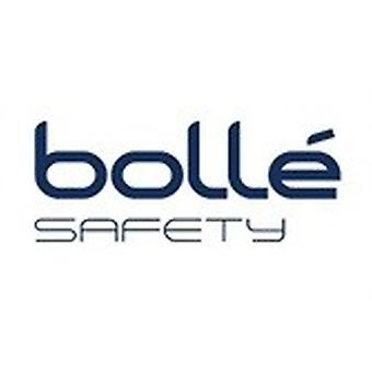 Bolle B410 B-Clean Cleaning Station 400 Tissues 250Ml Anti-Static Anti-Bacteria