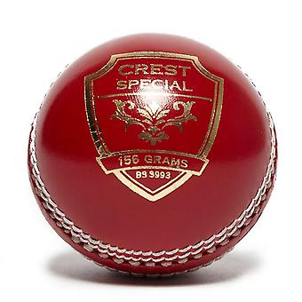 Gray-Nicolls Crest Special Cricket Ball