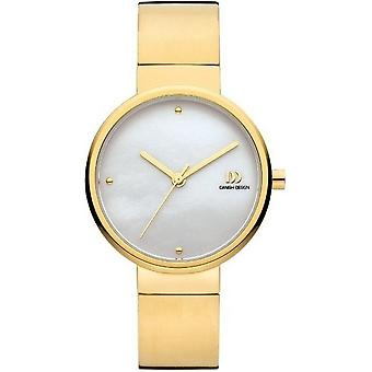 Danish design ladies watch IV05Q1091 / 3320195