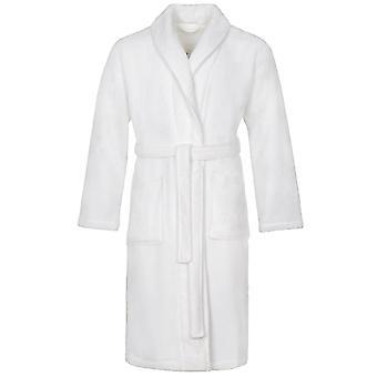 Vossen 162315 Men's Massimo Dressing Gown Loungewear Bath Robe Robe
