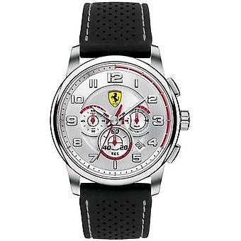 Ferrari Unisex Watch 830064 Chronographs