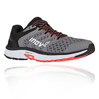 Inov8 Roadclaw 275 V2 Women's Trail Running Shoes - AW18