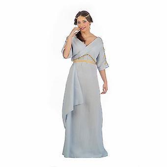 Princess Adrienne ladies costume mistress noblewoman ladies costume