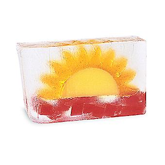 Primal elementy Soap Bar, Sunrise, Sunset 170 g