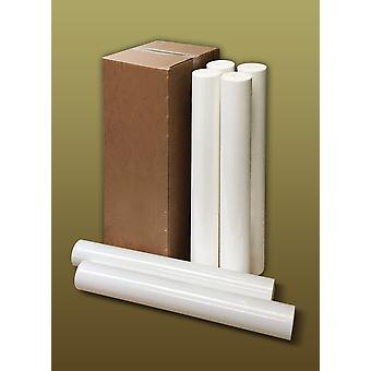 Paintable non woven lining paper Profhome 399-155-6