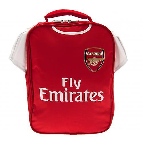 Arsenal Kit niste