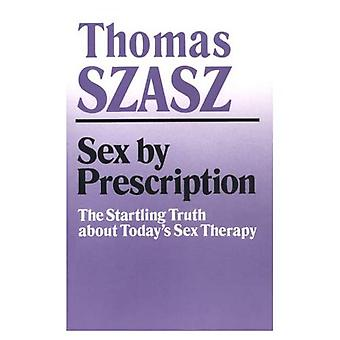 Sex auf Rezept