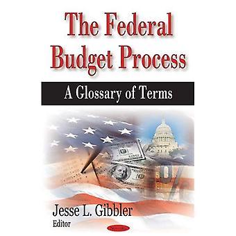 Der Bundeshaushalt-Prozess: Ein Glossar der Fachbegriffe