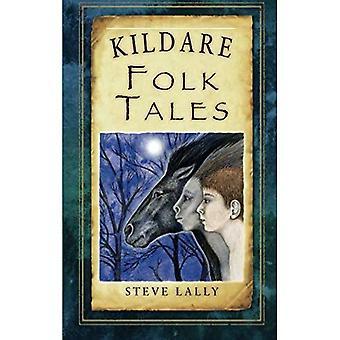 Contes populaires de Kildare (contes populaires: United Kingdom)