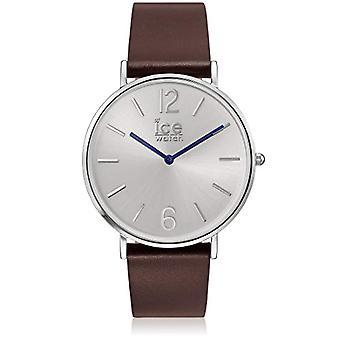 Ice-Watch Unisex analogue watch with Nylon Strap 001519