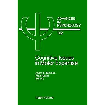 Kognitive Probleme im motorischen Kompetenz durch Fensehspiel & J. Ed
