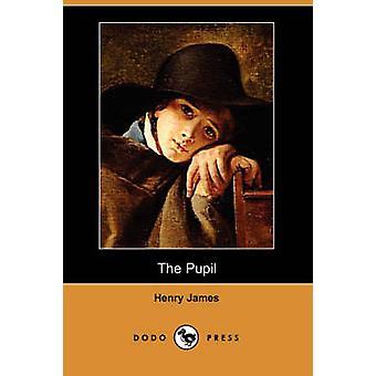 La presse de Dodo élève par James & Henry & Jr.