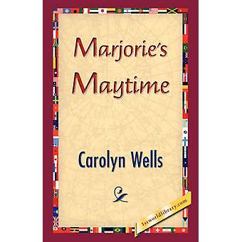 Marjories Maytime par Wells & Carolyn