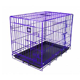Dog Life Dog Crate