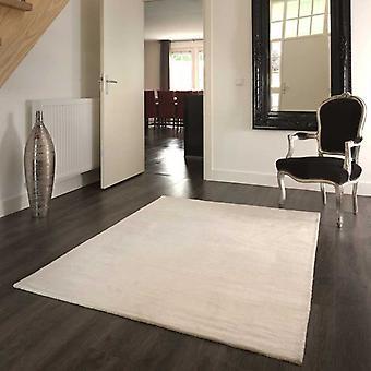 Rugs -Elegance - Off White 6673