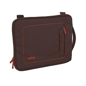 STM Jacket Extra Small Macbook/iPad/Tablet 11