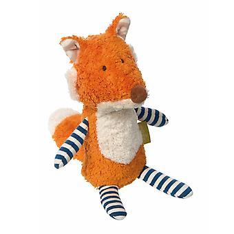 Sigikid Cuddle Fox Mini Green